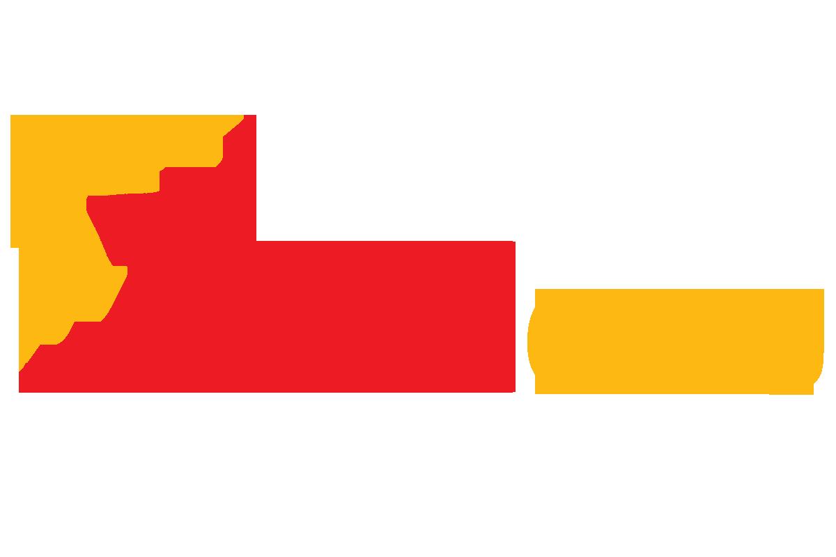 Tư vấn Du học Quốc tế – Đào tạo ngoại ngữ IDCedu