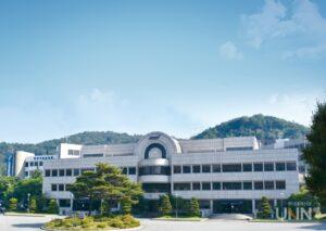 Đại học Dongwon