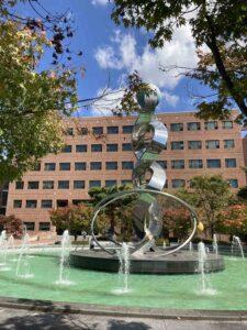 Học viện Công nghệ Quốc gia Kumoh